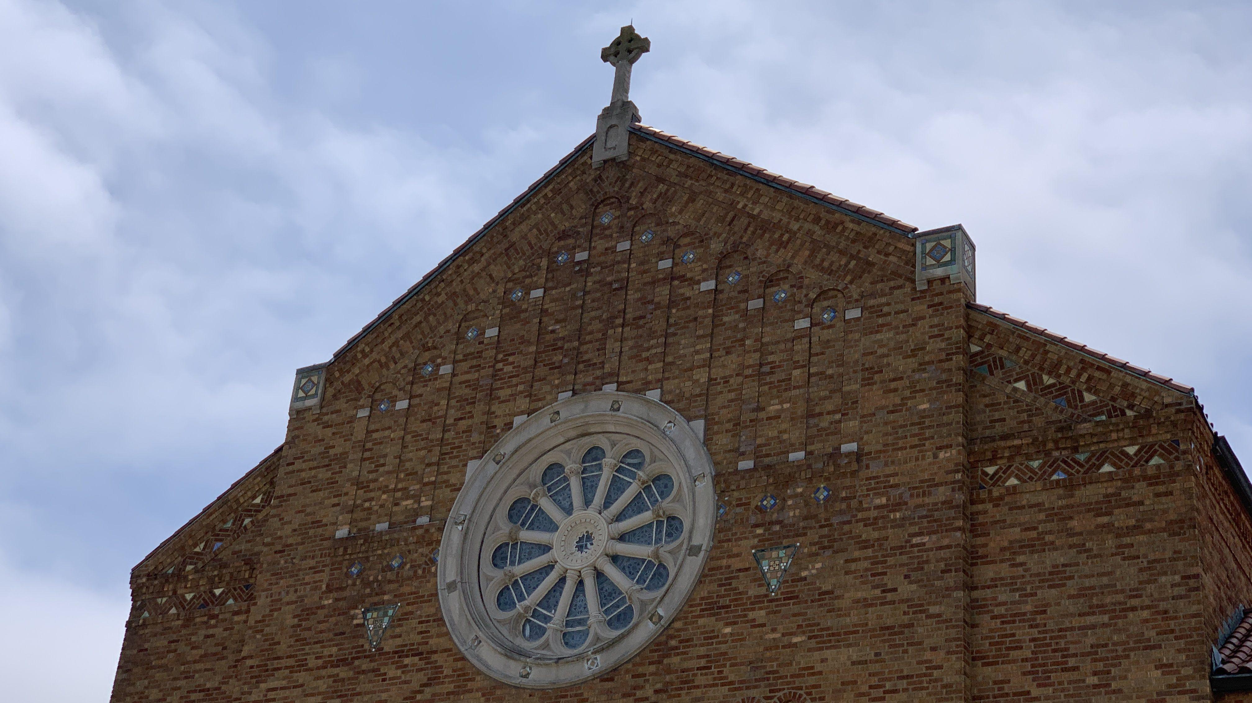 St. Damien Parish of Ocean City, NJ
